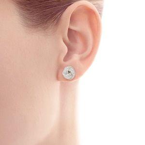 Jewelry - Tiffany Twist Knot Earrings